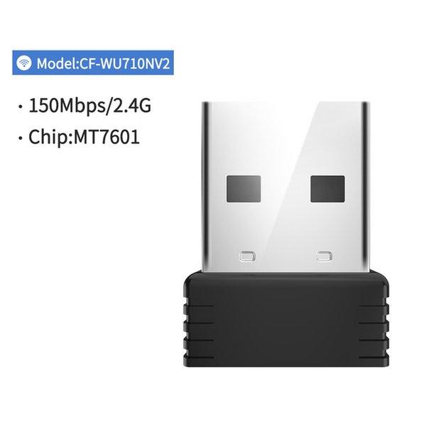 CF-WU710N
