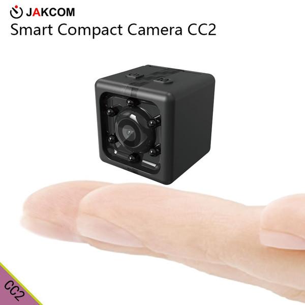 JAKCOM CC2 Compact Camera Hot Sale in Sports Action Video Cameras as desktop computer camera back pack 12v lead acid battery