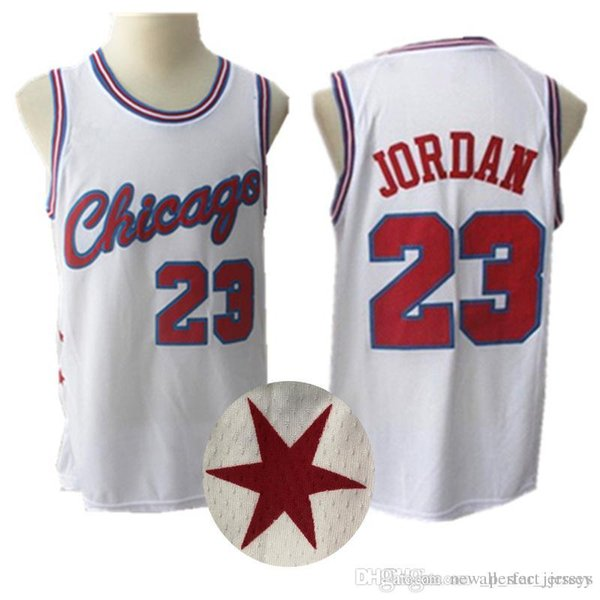 e85e7e48690c 24 Markkanen 2019 New Chicago Jersey Bulls 23 Michael Zach 8 LaVine Lauri  Wendell 34 Carter Jr. Mesh Retro The cITY Basketball Jerseys
