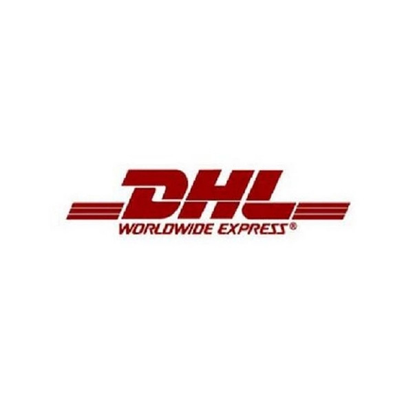 top popular Freight Price Difference for dhl fedex faster transportation 2019