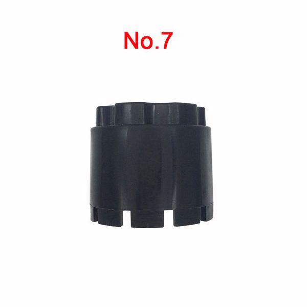 No: 7