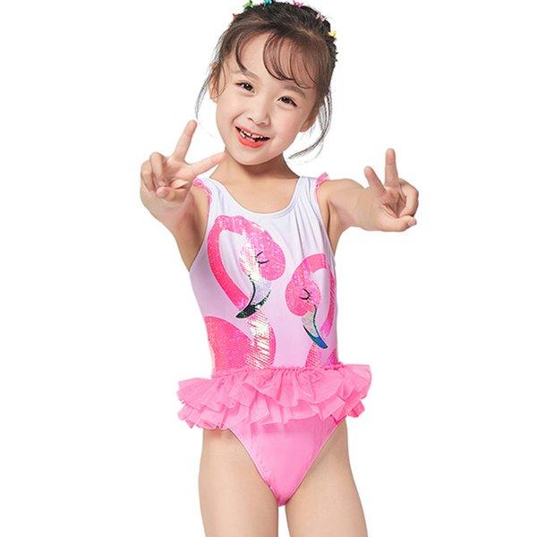 XXS&Pink