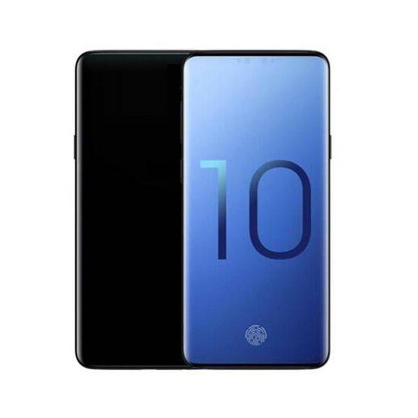 GooPhone ES10 plus MTK6580 QuadCore 1GBRAM 4GBROM 6.3