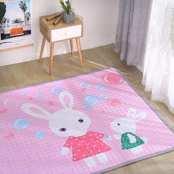 Bunny-150x200cm