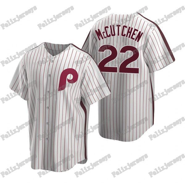 22McCutchen