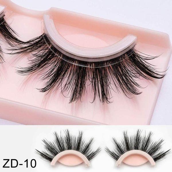 ZD-10