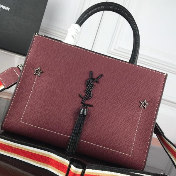 New women handbag luxury handbag classic fashion Global Limited top quality elegant exquisite shoulder bag chain bag N1:311313-ONE