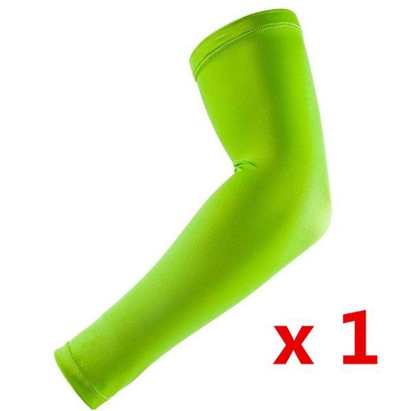 1 piece Green