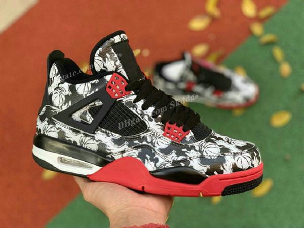 zapatos 04