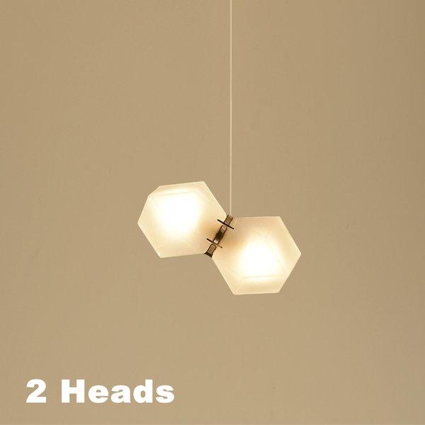 2 Light