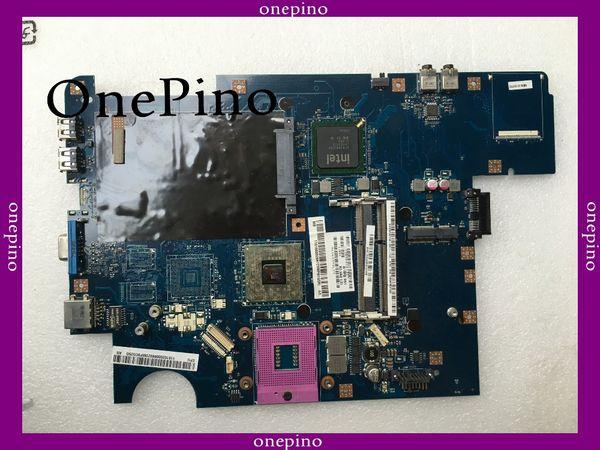 LA-5082P fit für Lenovo G550 Laptop Motherboard GL40 vollständig getestet