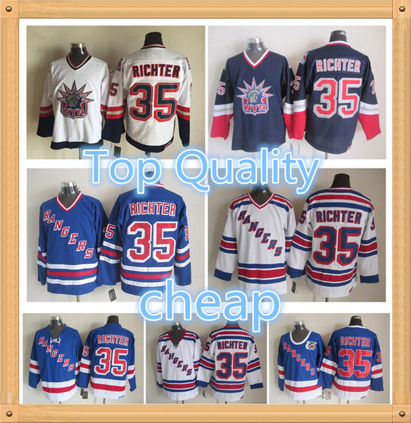 outlet store 7e679 12134 New York Rangers Authentic Jersey Coupons, Promo Codes ...