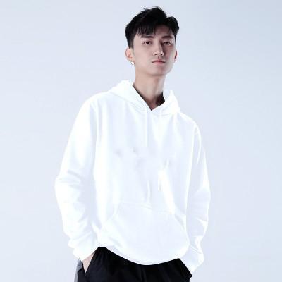 2019 New FN60101 Sommer lange Kapuze Windjacke Größe Teenager Männer und Frauen Paar ultradünne Oberbekleidung