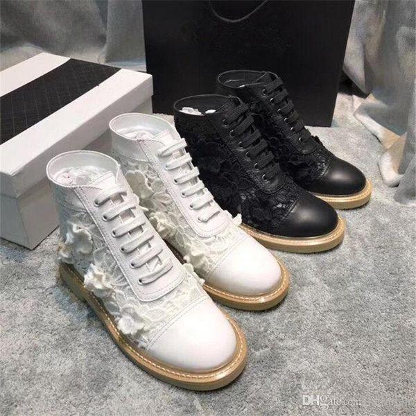 Последние женские дизайнерские ботинки Martin Desert Boot фламинго Love arrow медаль 100% натуральная кожа грубого размера US4.5-8.5 Зимняя обувь