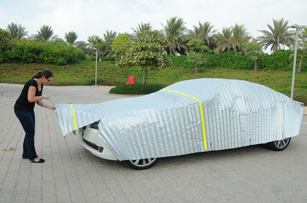 Winter Car Cover >> Accordion Pleated Car Cover Fit For Type Of Car Large Salon Winter Car Covers Winter Car Covers Best From Ludylu 30 16 Dhgate Com