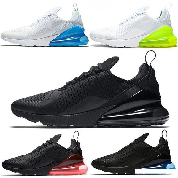 2019 New Running Shoes Best Quality BE TRUE Hot Punch Parra Teal Triple White Black Sports fashion luxury mens women designer sandals shoes