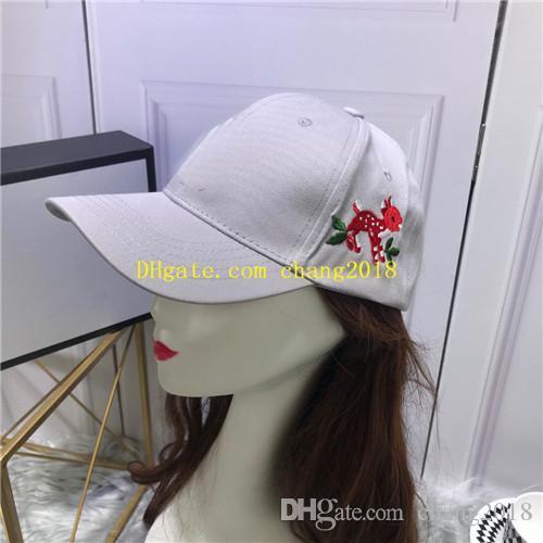2019 top qualty luxury designer hats caps fashion Snapback Baseball football Sport womens mens designer Hats caps for men women 079