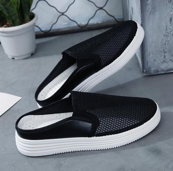 2019 novos homens mulheres Sapatos Casuais atletismo Andando abelha tigre cobra air one sneakers Sapatos esportivos Ao Ar Livre Sapatos transparentes NO067