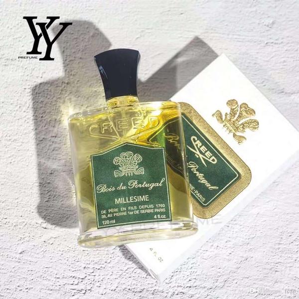 3 perfume choice 2019 be t elling new fragrance 100ml 120ml men 039 fragrance long la ting fragrance for wome