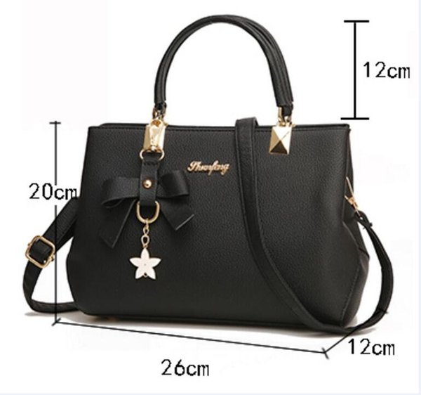 hot new Luxury women bag School Bags pu leather Fashion Famous designers backpack women travel bag backpacks laptop bag be all the fever