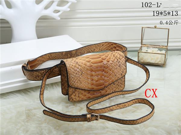 Middle size women handbags crossbody shoulder bags totes handbag purses with chains straps