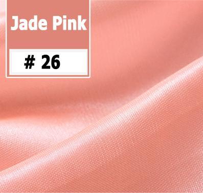 26 Jade rosa