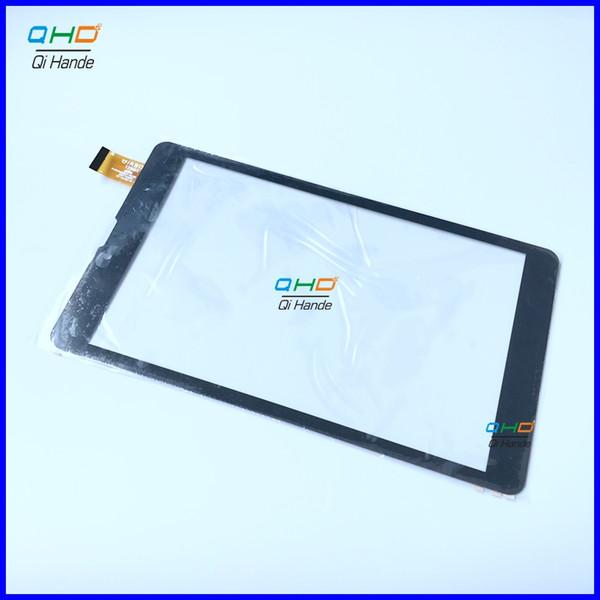 "New Touch Screen Digitizer For 8"" Irbis TZ885 3G TZ 885 TZ-885 TZ874 TZ872 TZ865 TZ 874 872 3g Tablet panel glass sensor"