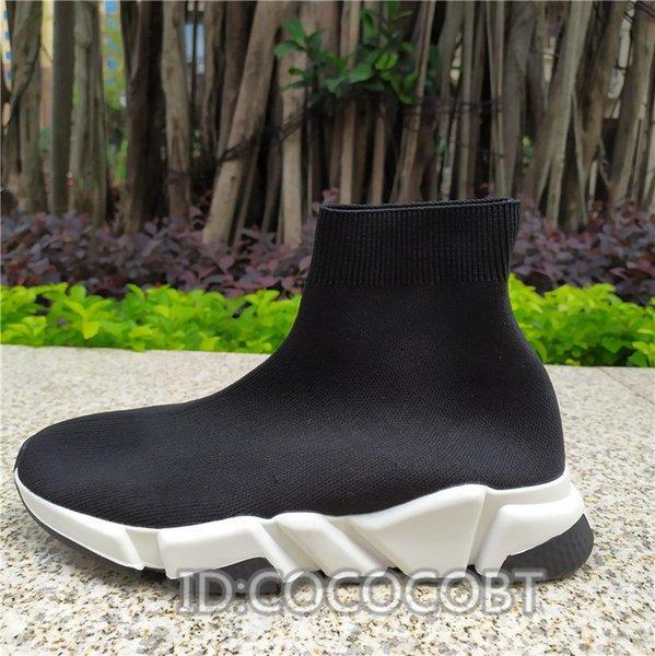 # 10-Siyah Beyaz Siyah