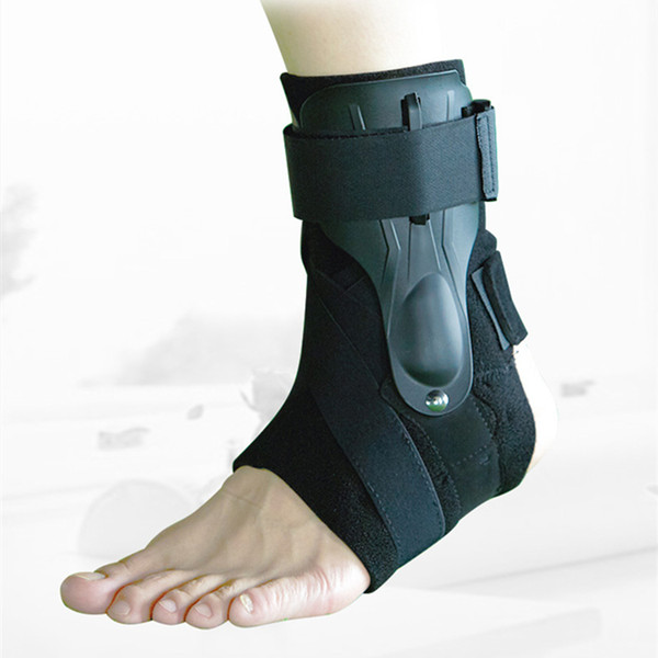 Cheap Support 1PC Ankle Support Strap Brace Bandage Foot Gua...