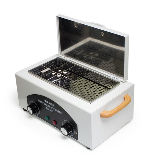 Großhandel CH 360T Pinzette Schere Handtuch Desinfektion Schrank Schönheit  Nagel Werkzeuge Hause Hochtemperatur Sterilisator Von Kuajieshi, $62.32 Auf  ...