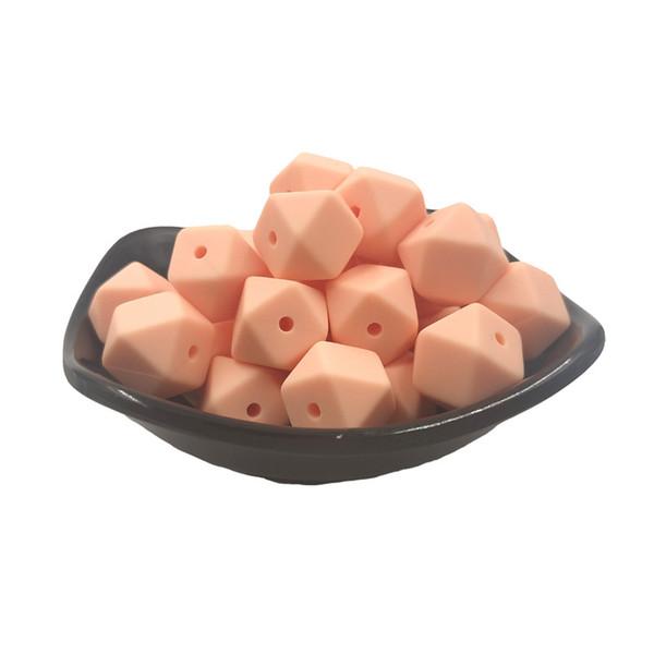 peachy-50pcs