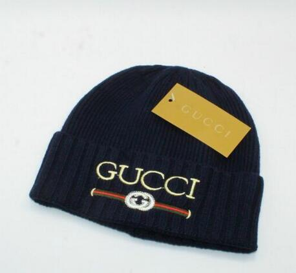 Designer Dad polo Hats Baseball Cap For Men And Women Famous Brands Cotton Adjustable Skull Sport Golf Curved Hat 3987