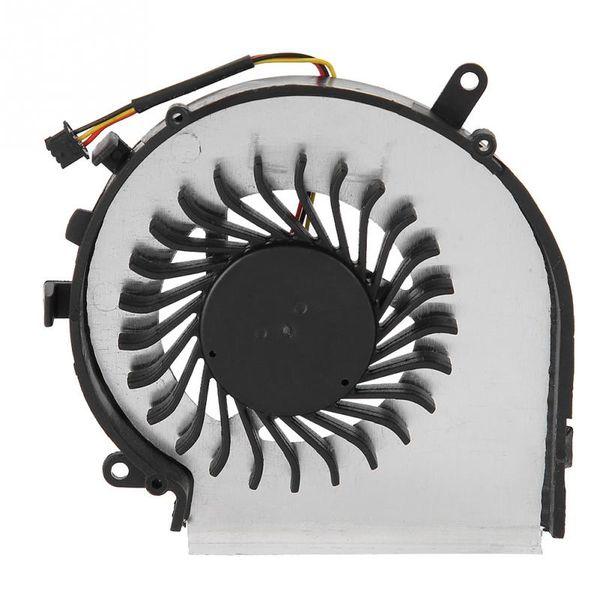 Original for MSI GE62 GL62 GE72 GL72 GP62 GP72 PE60 PE70 CPU GPU Fan PAAD06015SL