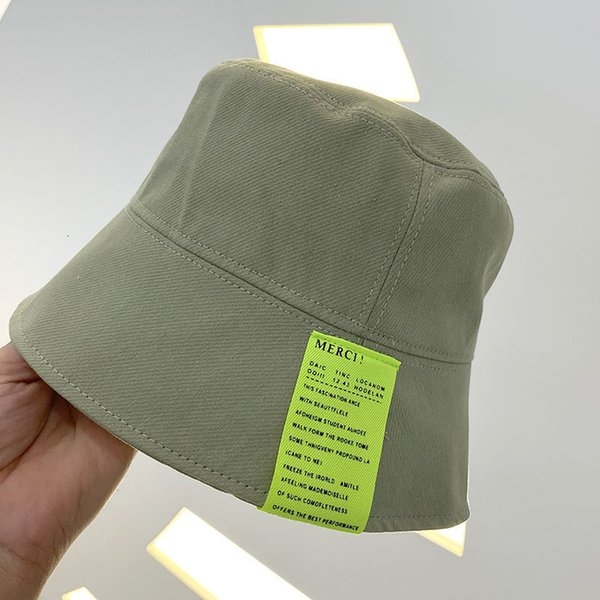 Ordu Yeşil -m (56-58cm)