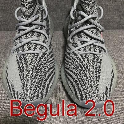 Beluga2.0