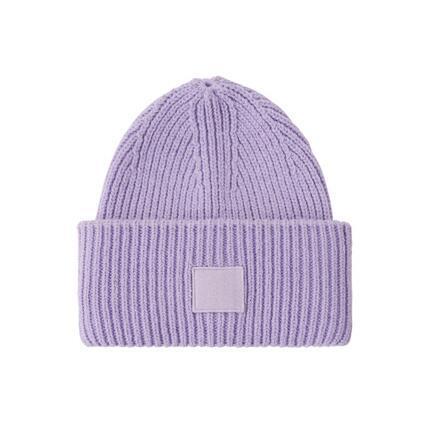 Taro púrpura