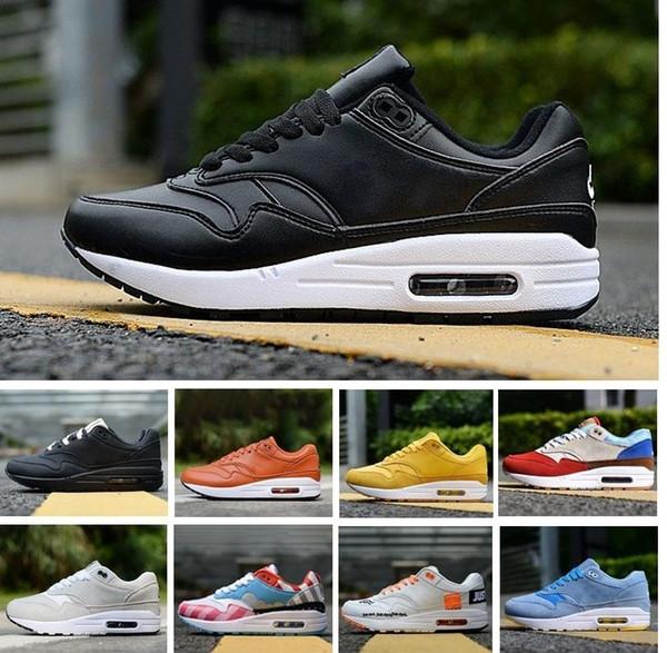 100% minőségű forró eladások előrendelés 2019 Nike Air Jordan Basketball 87 Suede Mens Luxury Running Shoes ...