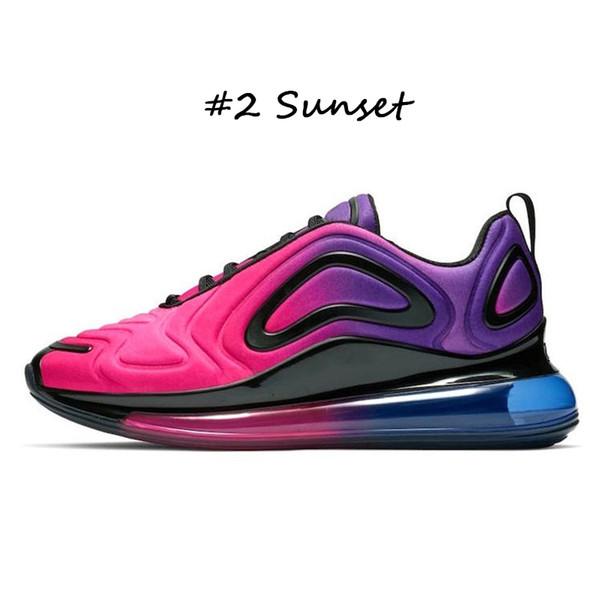 #2 Sunset