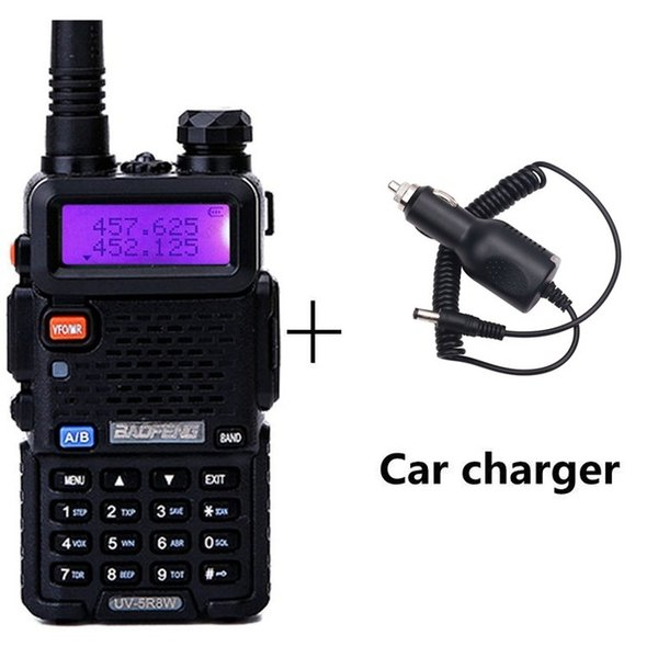 add car charger