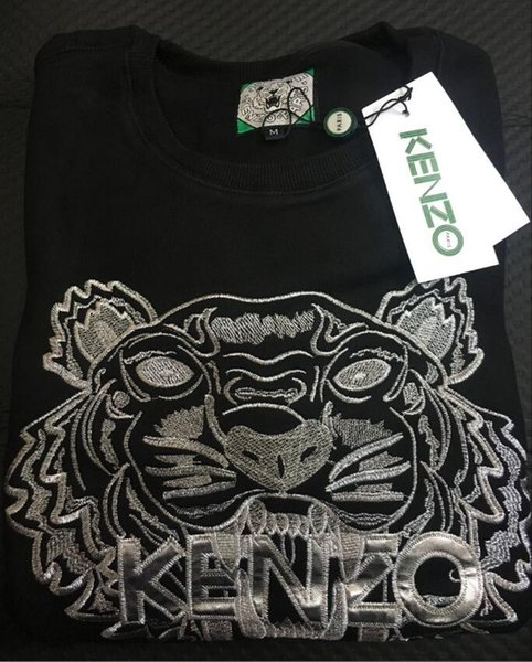 Negro/Plata