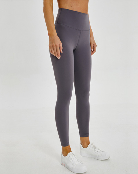 classic shoes sophisticated technologies classic style of 2019 2019 Best Womens Yoga Leggings High Waist Yoga Pants For Women With Pockets  Yoga Pants Hot Sex Images From Jiamin0422, $21.06   DHgate.Com