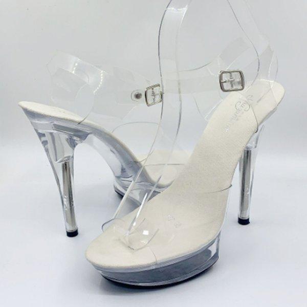 sandals A2
