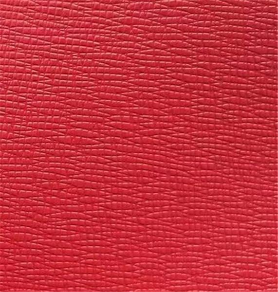LB81-1 Carta + Rojo