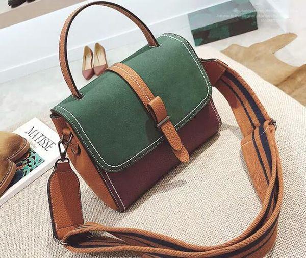 Designer- 3A styles Fashion Bags 2019 Ladies handbags designer bags women tote bag luxury yay bags Single shoulder bag