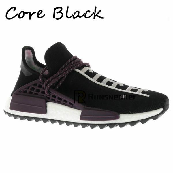 # 8 Core-Schwarz