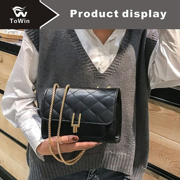 Best Selling Luxury Tote Brand Shoulder Bag Designer Solid Color Handbag Fashion Luxury Flap Bags Handbag Wallet Phone Bag Free Shopping