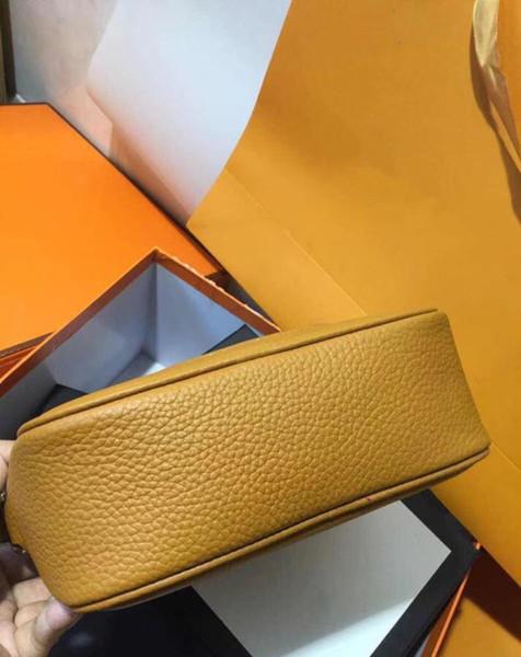 Good Price Very Popular Genuine Leather Brand Camera Bag For Women Shoulder Bag For Women Free Shipping Designer Handbags