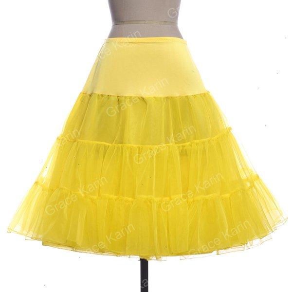 giallo 6