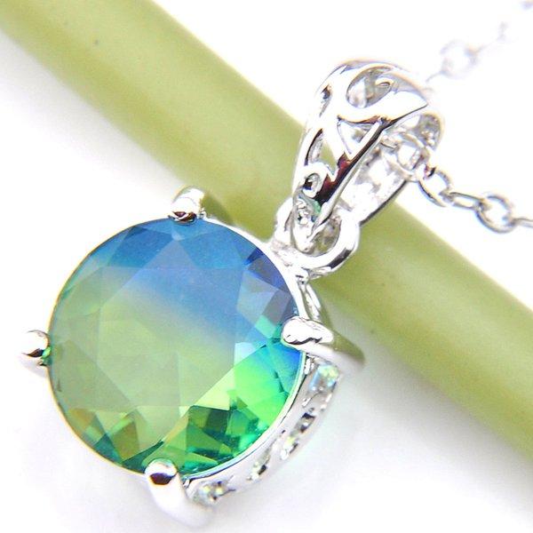 Green+Blue