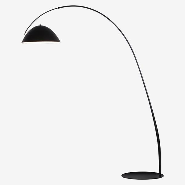 Nordique Lampe Du Post De Étage Salon Designer Lampe Vertical Pêche 27 Zhiguanglighting Pied Étude Acheter Moderne Chambre Créative Lit Sur De653 0wnOPk